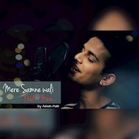 kya baat hai song download mp4 mr jatt
